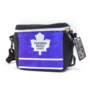 Toronto Maple Leafs Insulated Lunch Bag