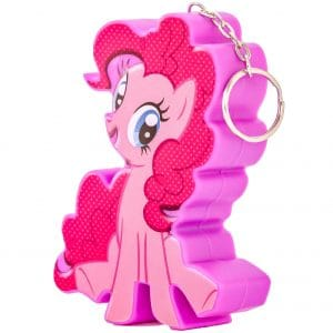 My Little Pony Universal Portable Speaker