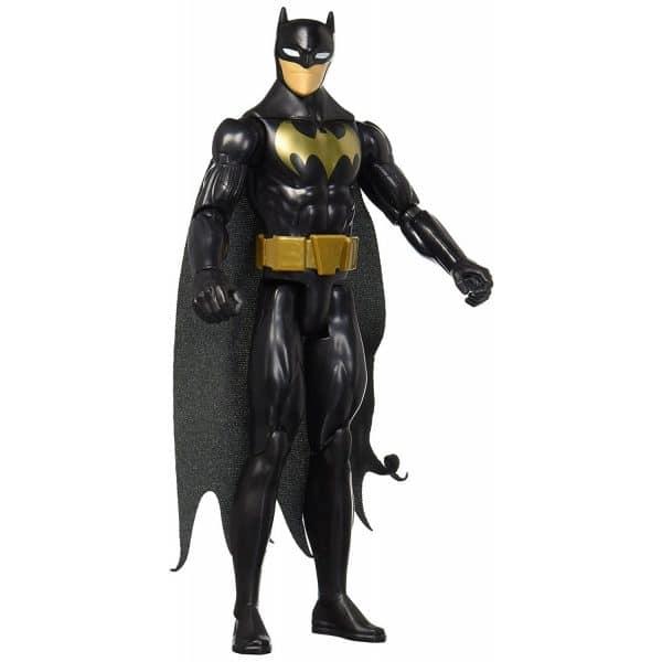 DC Justice League Action Figure Batman