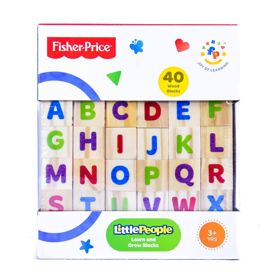 Baby Toys & Baby Gear, Find Parenting ... - fisher-price.com