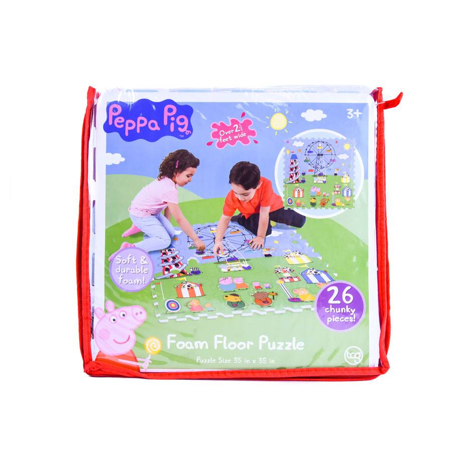 puzzle nest floor on products petit earth little collage count train puzzles the