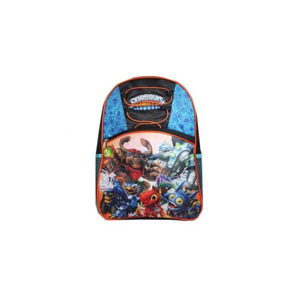Skylanders Kids Backpack