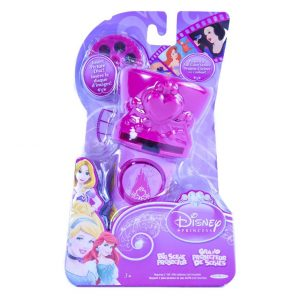 Disney Princess Big Scene Projector