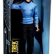 mattel-barbie-star-trek-spock-packaging