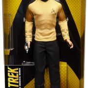 mattel_barbie_collector_doll_-_star_trek_the_origi_45_toyvfc2ktepj8u_a