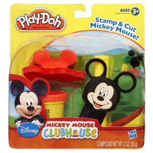 play-doh-mickey-mouse-club-house-stamp-and-cut-set-mickey-mouse-2