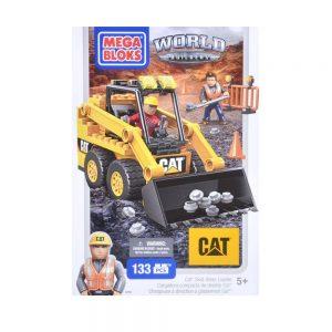 CDN27-CAT