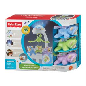 0026567_mobil-za-djecji-krevetic-fisher-price-butterfly-dreams-3-in-1-projection-mobile-sa-mini-projektorom