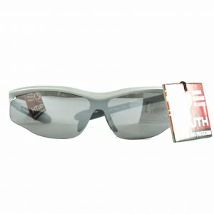 31 Rawling Youth Sunglasses