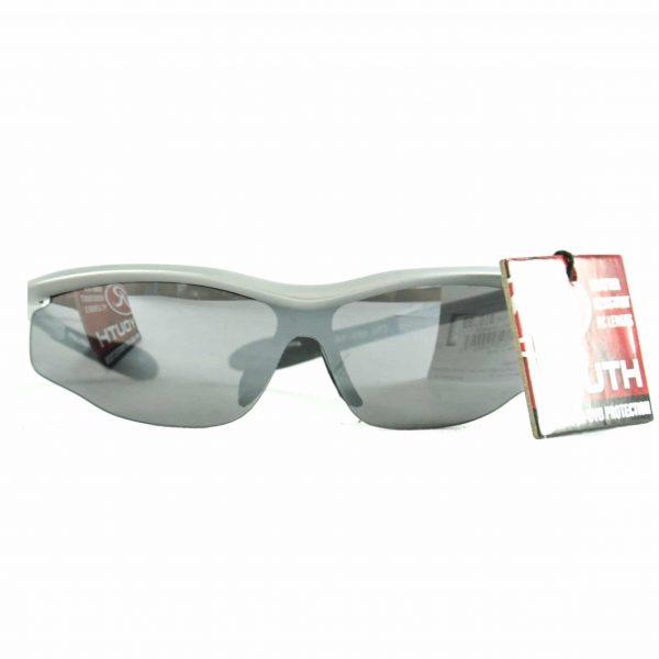 31 Rawling Youth Sunglasses