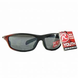 31 Rawling Youth Sunglasses_