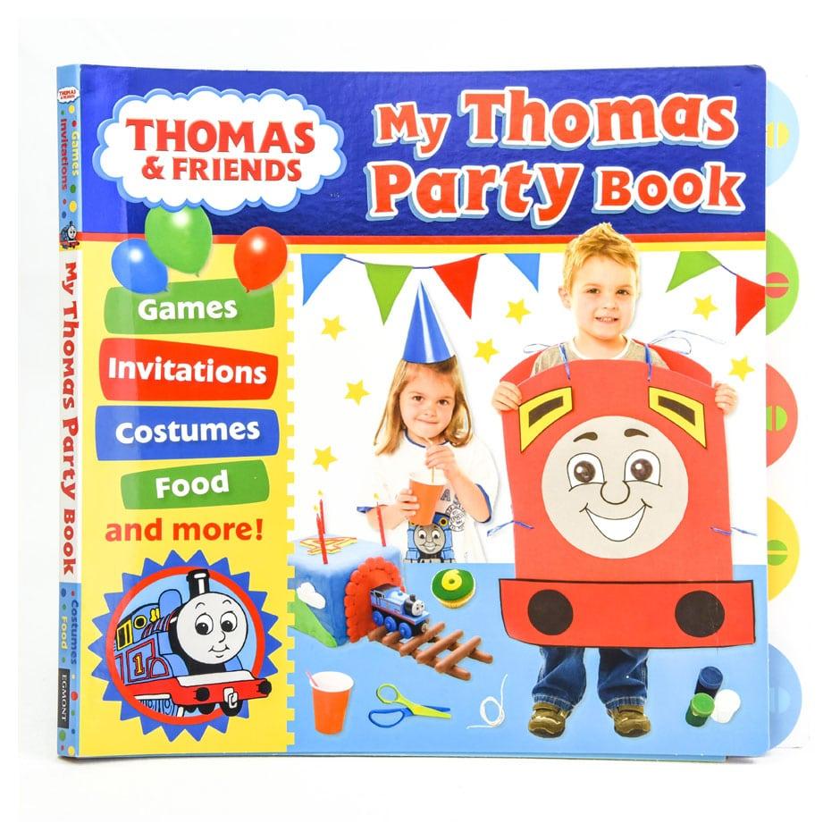 Thomas Archives | Samko & Miko Toy Warehouse