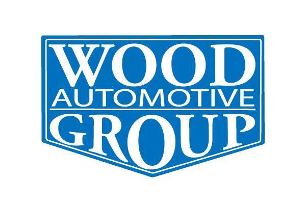 Wood Automotive Group