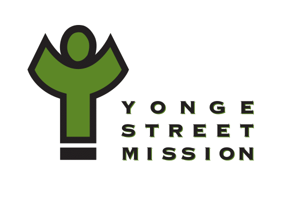 Young Street Mission