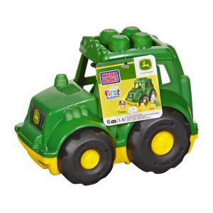 John Deere Lil' Tractor