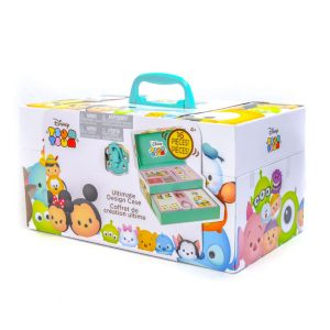 Tsum Tsum Ultimate Design Case