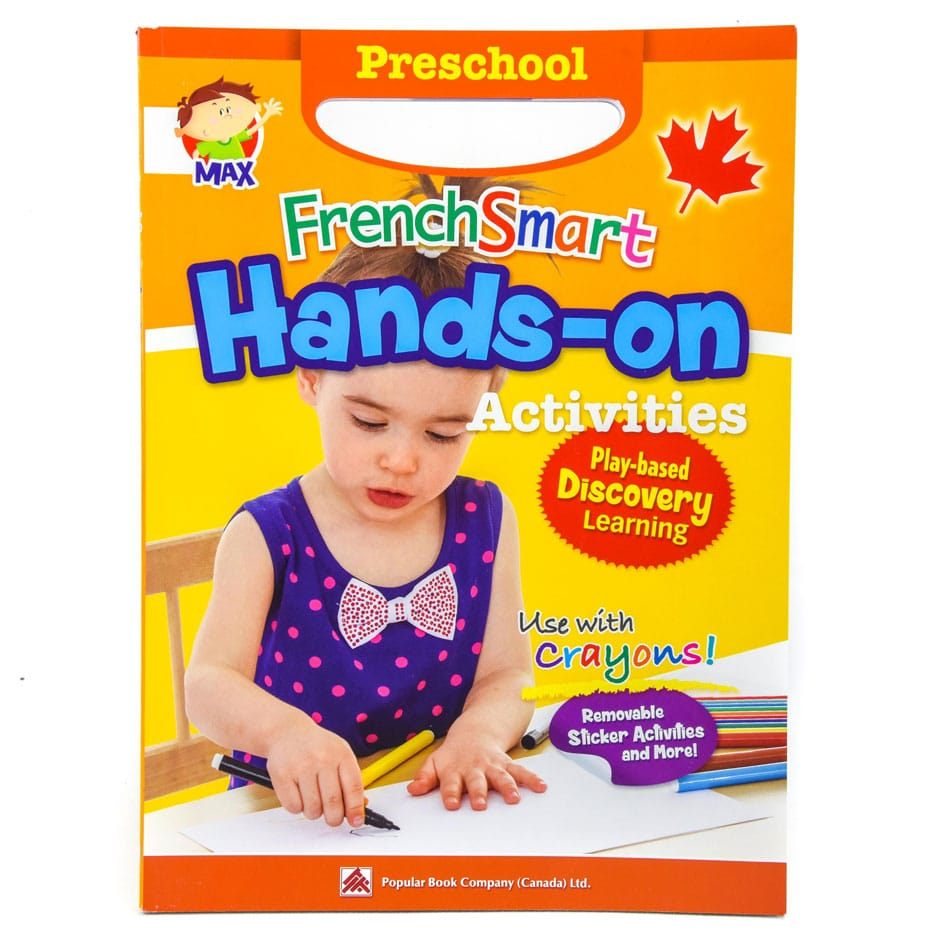 hands on preschool activities frenchsmart on preschool activities samko and 54944
