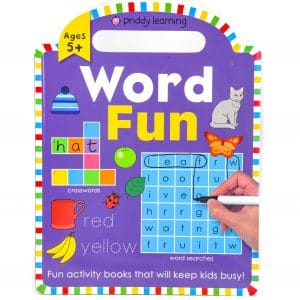 Word Fun