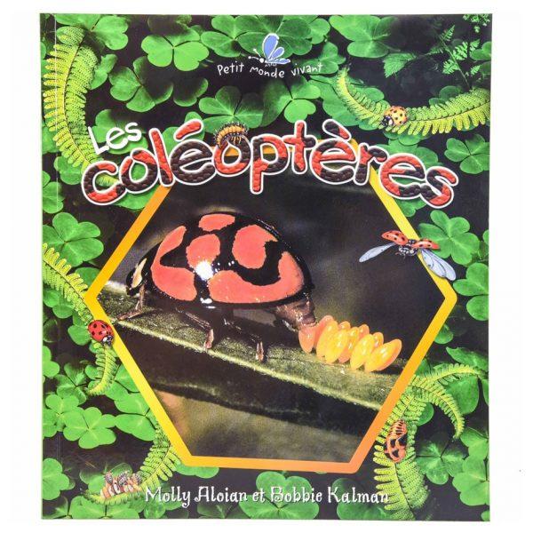 Les coleopteres