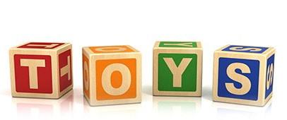 Best Online Toy Store