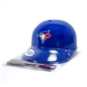 Blue jays Souvenir Batting Helmet