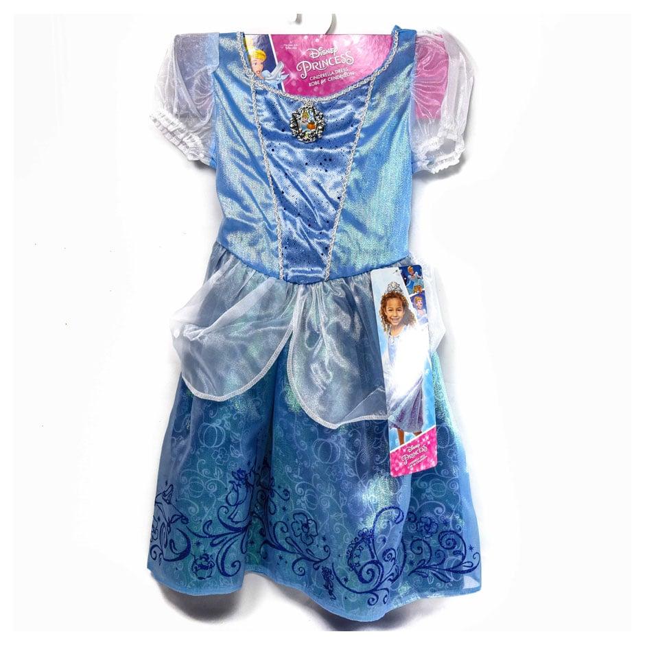 disney princess cinderella dress samko and miko toy warehouse