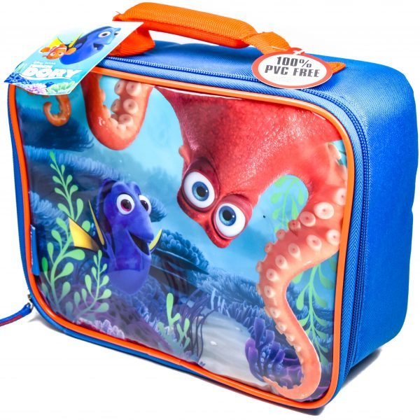 Dory Lunch Bag