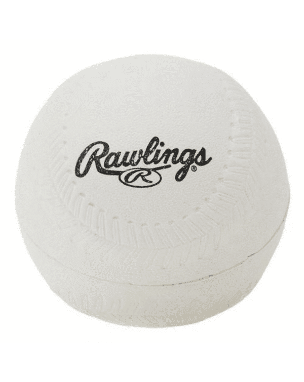 Rawlings Ball