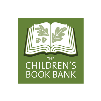 The Children's Book Bank Toy Drive