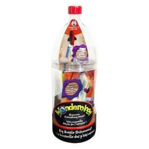 Wonderology Kit