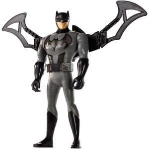 Battle Wing Batman