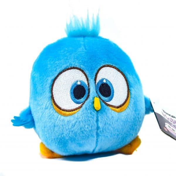 Angry Bird Hatchimals