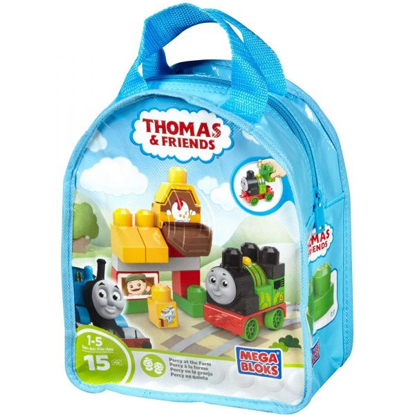 Thomas & Friends Lunch Bag