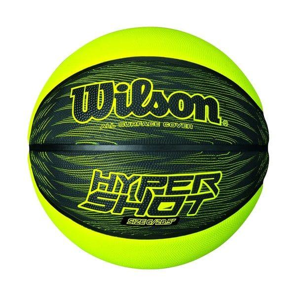 Hyper Shot Basketball