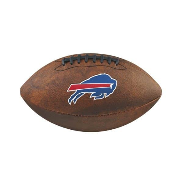 NFL Buffalo Junior Football
