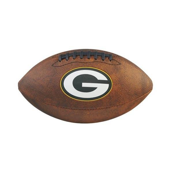 NFL Green Bay Junior Football