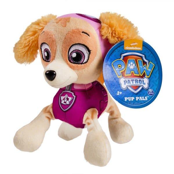 Paw Patrol Pup Pals - Skye
