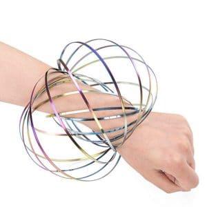 Kids Funky Bracelet