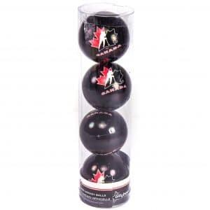 Hockey Canada Mini Hockey Balls