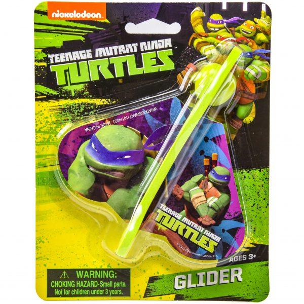 Nickelodeon Turtles Glider