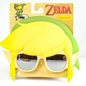 Nintendo Link Sunglasses