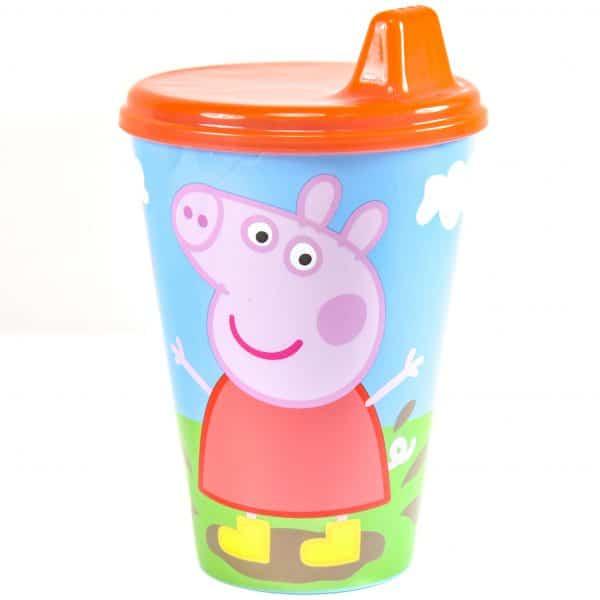 Peppa Pig Cup