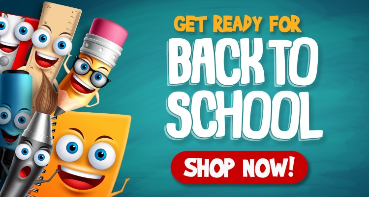 Toy Store | Kids Toys and Books | Samko and Miko Toy Warehouse