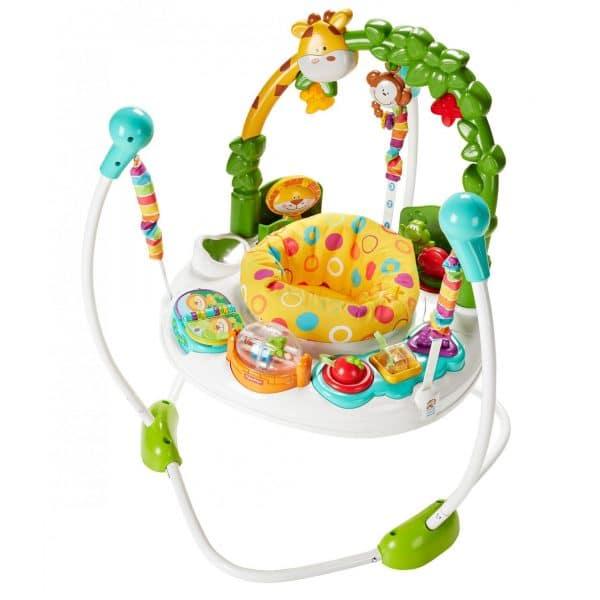 Baby Activity Set