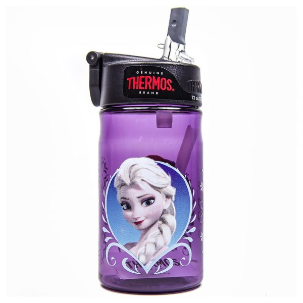 Disney Frozen Thermos 12oz