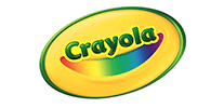 Shop Crayola Toys