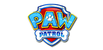 Shop Paw Patrol Toys