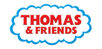 Shop Thomas and Friends Toys