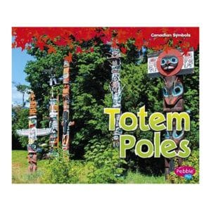 Totem Poles Paperback
