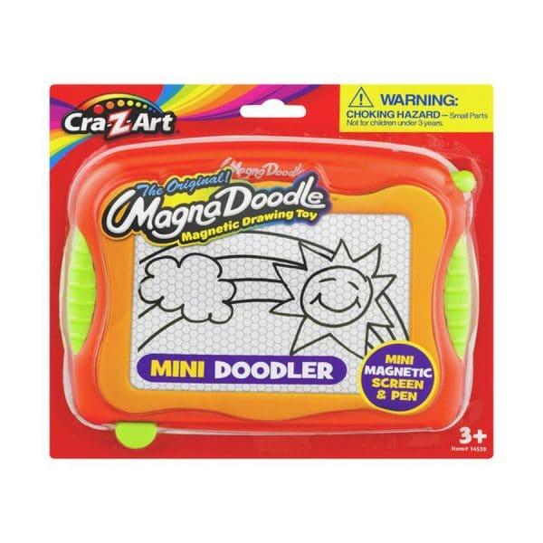 Magna Doodle Mini Doodler